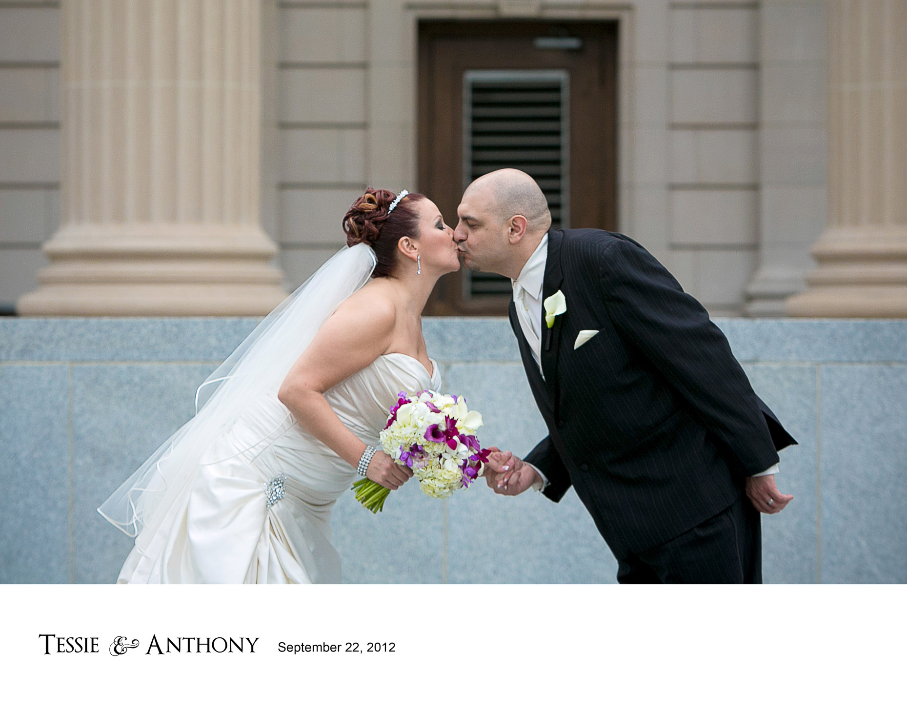 wedding-albums-tessie-anthony-02.jpg